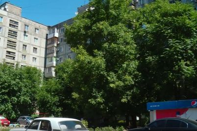 v-odnomu-z-dvoriv-u-zavodskomu-rajoni-vidbulisya-zmini.jpg