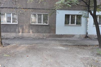v-odnomu-z-rajoniv-zaporizhzhya-inspektori-proveli-rejd.jpg