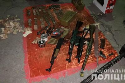 v-odnomu-z-rajoniv-zaporizhzhya-viluchili-zbroyu-granati-ta-ponad-2000-nabod197v.jpg