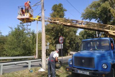 v-odnomu-z-rajoniv-zaporizhzhya-vstanovili-5-kamer-videosposterezhennya-podrobiczi.jpg