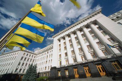 v-ofisi-prezidenta-pogodilis-z-tim-shho-pozachergovi-misczevi-vibori-treba-provoditi-pislya-zavershennya-reformi-misczevogo-samovryaduvannya.jpg
