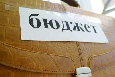 v-oga-rasskazali-o-bolshoj-ugroze-dlya-sistemy-zdravoohraneniya-zaporozhskoj-oblasti.jpg