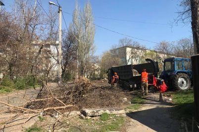 v-oleksandrivskomu-rajoni-zaporizhzhya-prodovzhuyut-roboti-z-blagoustroyu.jpg