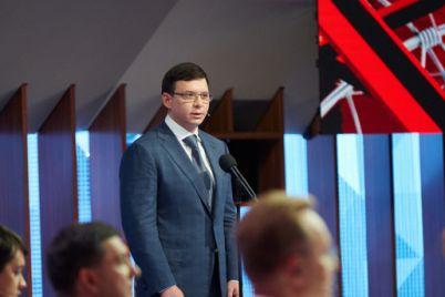 v-oppoziczionnom-bloke-predupredili-perezherebevka-partij-v-byulletene-grozit-sryvom-vyborov.jpg