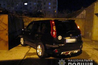 v-orehove-pytalis-podzhech-avtomobil-deputata-v-policzii-ozvuchili-osnovnye-versii.jpg