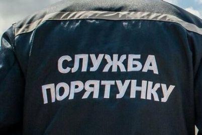 v-orehovskom-rajone-sgorela-krysha-zhilogo-doma.jpg