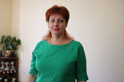v-osnovnom-eto-bessimptomnaya-ili-legkaya-forma-direktor-departamenta-zdravoohraneniya-rasskazala-o-koronaviruse-v-zaporozhe.jpg