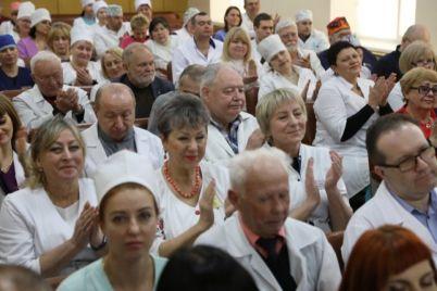v-otdelenie-diagnostiki-zaporozhskoj-bolniczy-zakupyat-novoe-oborudovanie.jpg