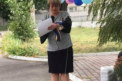 v-otg-zaporozhskoj-oblasti-razgorelsya-skandal-iz-za-uvolneniya-starosty-okruga.jpg