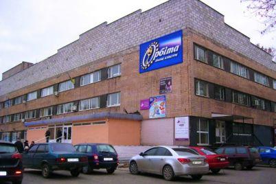 v-palaczi-kulturi-orbita-vidbulas-vistava-dlya-praczivnicz-soczialnod197-sferi-zavodskogo-rajonu.jpg