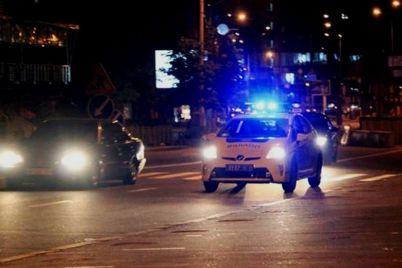 v-pogone-za-narushitelem-zaporozhskie-patrulnye-zablokirovali-dvizhenie-na-prospekte-sobornom-video.jpg