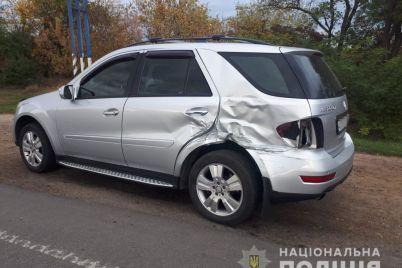 v-policzii-ishhut-svidetelej-smertelnoj-avarii-v-melitopolskom-rajone.jpg