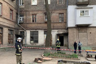 v-policzii-otreagirovali-na-chp-v-zaporozhskom-dome-foto.jpg
