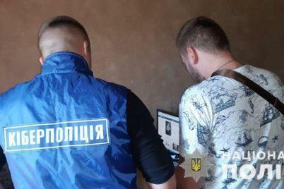 v-policzii-rasskazali-podrobnosti-o-dele-zhivoderov-iz-zaporozhskoj-oblasti-foto.jpg