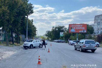 v-policzii-soobshhili-podrobnosti-avarii-s-motocziklistom-v-zaporozhe.jpg