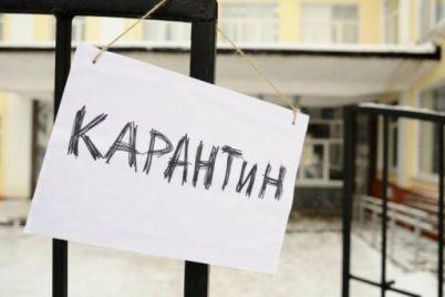 v-pologah-usilyat-karantin-bolnicza-zapolnena-bolnymi-s-covid-19.jpg