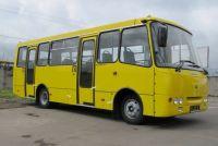 v-pologah-zapustili-speczialnye-avtobusnye-rejsy-kogo-podvozyat-i-kakaya-stoimost-proezda.jpg