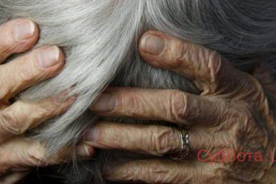 v-poltavskoj-oblasti-byla-iznasilovana-pensionerka.jpg