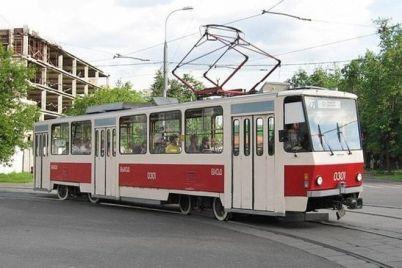 v-ponedelnik-v-zaporozhe-budet-izmenenie-dvizhenie-treh-tramvaev.jpg
