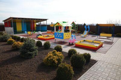 v-poselke-pod-zaporozhem-za-16-millionov-rekonstruirovali-detskij-sad.jpg
