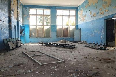 v-primorsku-vlada-planud194-vistaviti-na-prodazh-avarijnij-kinoteatr.jpg