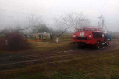 v-privatnomu-budinku-zaporizkod197-oblasti-zagorivsya-lichilnik-foto.jpg