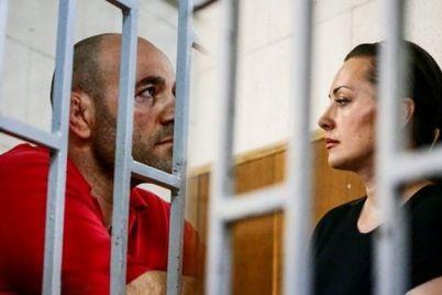 v-prokurature-zayavili-chto-budut-osparivat-v-sude-prigovor-dlya-soratnikov-anisimova.jpg