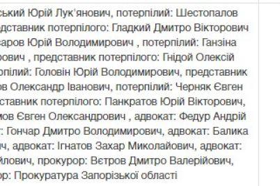 v-pyatniczu-13-go-anisimov-popytaetsya-vyjti-iz-za-reshetki.jpg