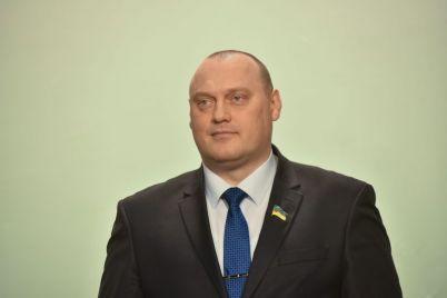v-rajadministraczii-zaporozhya-predstavili-novogo-predsedatelya.jpg