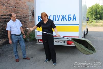 v-rajczentre-zaporozhskoj-oblasti-sterilizovali-i-privili-ot-beshenstva-vseh-bezdomnyh-sobak-foto.png