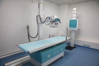 v-rasporyazhenii-melitopolskih-medikov-poyavilsya-novyj-rentgen-apparat.jpg
