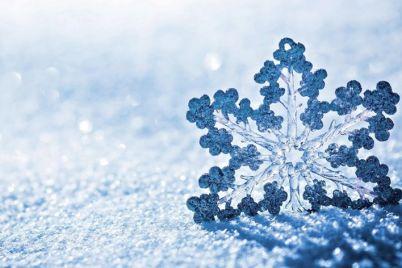 v-razgar-babego-leta-v-zaporozhe-vypal-sneg-foto.jpg