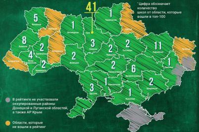v-rejting-100-luchshih-ukrainskih-shkol-popali-dve-zaporozhskie-shkoly.jpg