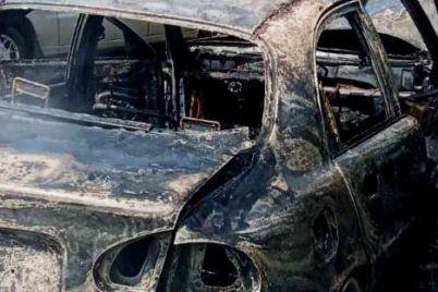 v-rezultate-avarii-pod-kamenskim-pogibla-zhenshhina-v-policzii-ishhut-ochevidczev.jpg
