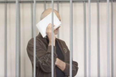 v-rossii-zaderzhali-pedofila-iz-hmelniczkoj-oblasti-kotoryj-snimal-izdevatelstva-nad-detmi-na-kameru-video.jpg