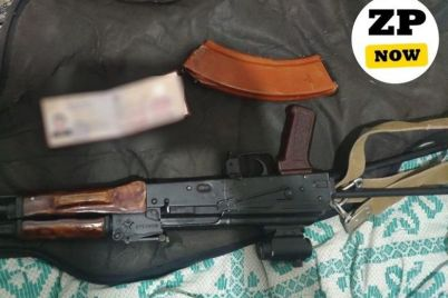 v-sele-pod-zaporozhem-izbili-pensionera-syn-postradavshego-vystrelil-v-obidchikov-foto.jpg