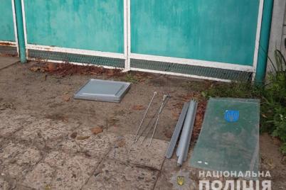v-sele-pod-zaporozhem-ukrali-urnu-dlya-golosovaniya-podrobnosti-i-foto.png
