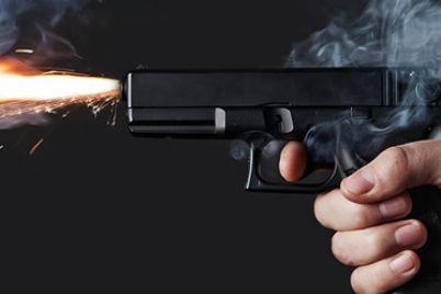 v-sele-pod-zaporozhem-vystrelili-v-liczo-17-letnej-devushki.jpg