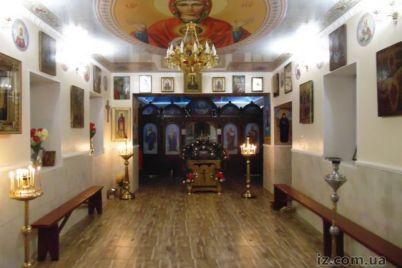 v-sele-zaporozhskoj-oblasti-osvyashhat-paski-nachali-v-pyat-utra-foto-video.jpg