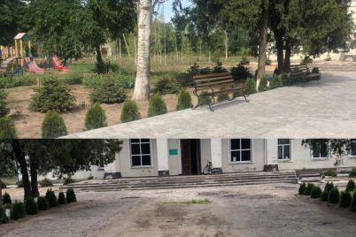 v-sele-zaporozhskoj-oblasti-za-sredstva-oon-zavershayut-remont-skvera-foto.jpg