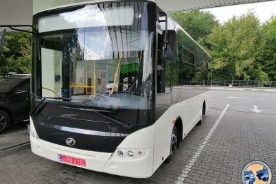 v-seti-opublikovali-foto-avtobusov-kotorye-sobirayut-na-zaz-po-zakazu-polyakov.jpg