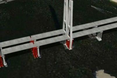 v-seti-pokazali-kak-budut-stroit-vantovyj-most-v-zaporozhe-video.jpg