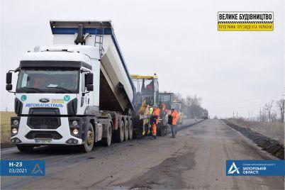 v-seti-pokazali-kak-prohodit-remont-trassy-v-zaporozhskoj-oblasti-foto.jpg