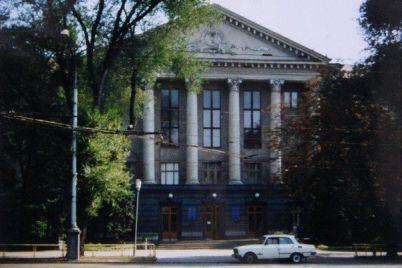 v-seti-pokazali-retro-foto-zaporozhskoj-merii-do-rekonstrukczii-foto.jpg