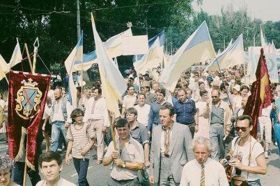 v-seti-pokazali-video-prazdnovaniya-500-letiya-kazachestva-odnoj-iz-samyh-massovyh-proukrainskih-akczij-sovetskih-vremen.jpg