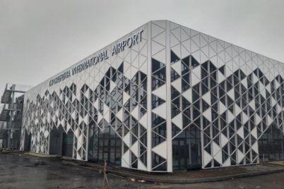 v-seti-poyavilis-foto-novogo-terminala-zaporozhskogo-aeroporta-foto.jpg