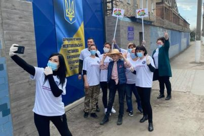 v-shestoj-raz-v-gorode-zaporozhskoj-oblasti-proshel-masshtabnyj-festival-fotoreportazh.jpg