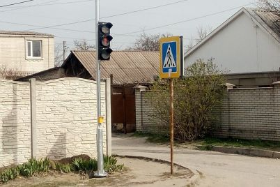 v-shevchenkivskomu-rajoni-na-nebezpechnomu-perehresti-vstanovili-svitlofori.jpg