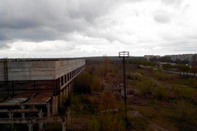 v-shevchenkivskomu-rajoni-proveli-kilka-subotnikiv-abi-pribrati-nebezpechnu-teritoriyu.jpg