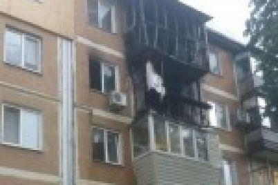 v-shevchenkovskom-rajone-zaporozhya-muzhchina-szheg-suemnuyu-kvartiru-foto.jpg